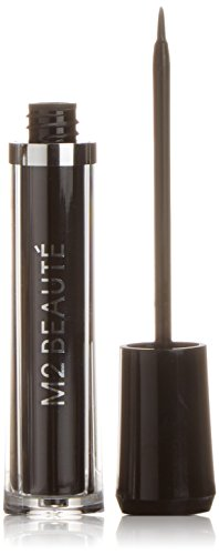 M2 BEAUTÉ Eyelash Activating Serum, 1er Pack (1 x 5 ml) - Effekt Mascara