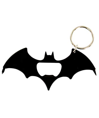 Batman: Portachiavi Multifunzione
