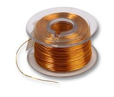 38swg-insulated-copper