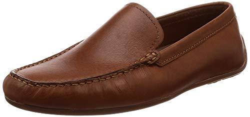 Clarks Reazor Edge, Mocassins (Loafers) Homm