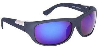 Sheomy Wayfarer Women\'s/Men\'s & Boy\'s/Girl\'s Combo Of Sunglasses With Tpu Band (55,Black)