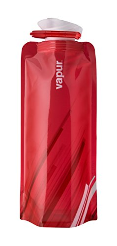vapur-element-23oz-rouge-flexible-water-bottle-durable-flask-anti-bottle-07l