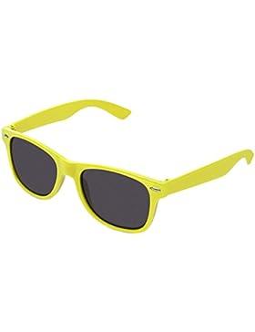RetroUV® – Occhiali da Sole St