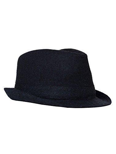 paisley-of-london-marina-de-guerra-de-muchachos-sombrero-nino-borsalino-infantil-sombreros-azul-mari