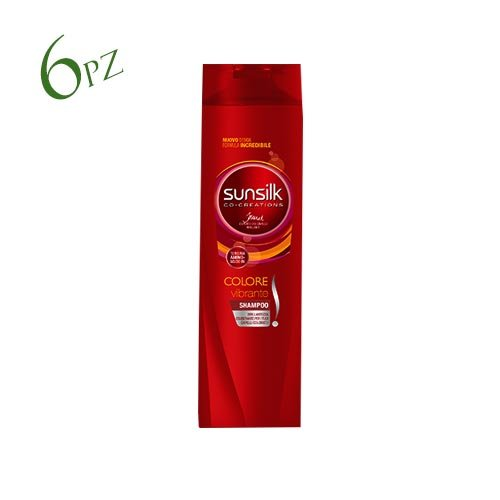 sunsilk-shampoo-6x-250ml-color-vibrante-pelo-colores