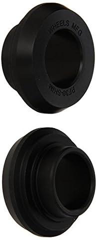 Wheels MFG SRAM PressFit 30 to Shimano 24mm Crank Spindle
