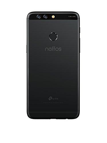 Neffos-tp90-8