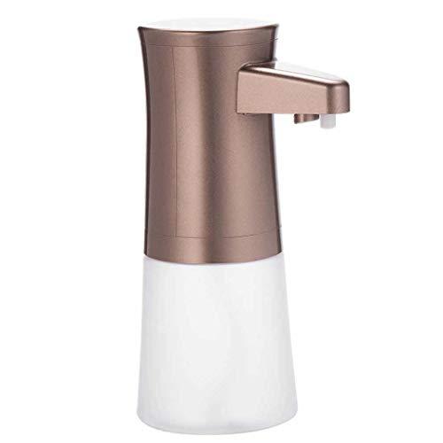 Dyong Fluidos jabón Automático champú jabón Gel