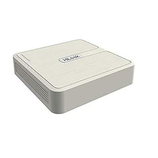 Hikvision 4 Channel Turbo HD 2MP 1080P TVI/AHD/CVI/CVBS CCTV Video Recorder DVR