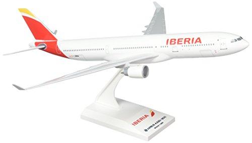 sky-marks-1200-airbus-a330-300-iberia-new-livery