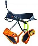 Edelrid Alpin-Klettergurt Wing M