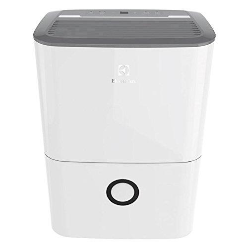 electrolux-exd20dn3w-dehumidifier-white
