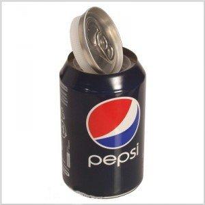 pepsi-cans-safes-can-travel-safe-dosensafen-secret-stash-safe