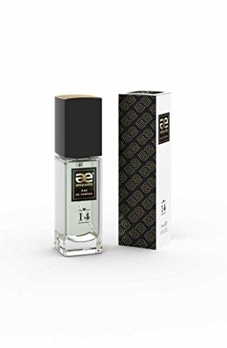 aequalis-n-14-eau-de-parfum-equivalente-donna-30ml