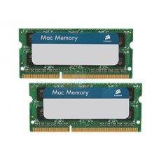 Sodimm-corsair (8GB-Kit Corsair Mac Memory SO-DIMM PC3-10667S CL9)