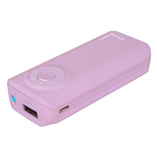 urban-factory-bat57uf-batterie-de-secours-pour-smartphone-tablette-gps-mp3-rose
