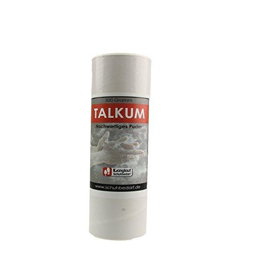 talkum-puder-500-gramm-dose-fur-sport-werkstatt-hobby-klettern