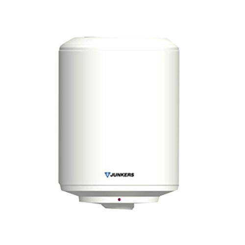 Junkers elacell vertical - Termo electrico elacell vertical 100l clase de eficiencia energetica cl
