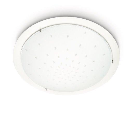 philips-mybathroom-badezimmer-deckenleuchte-fountain-energiesparend