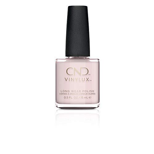 CND Vinylux CNDV0017 Polacco Settimanale, Romantique