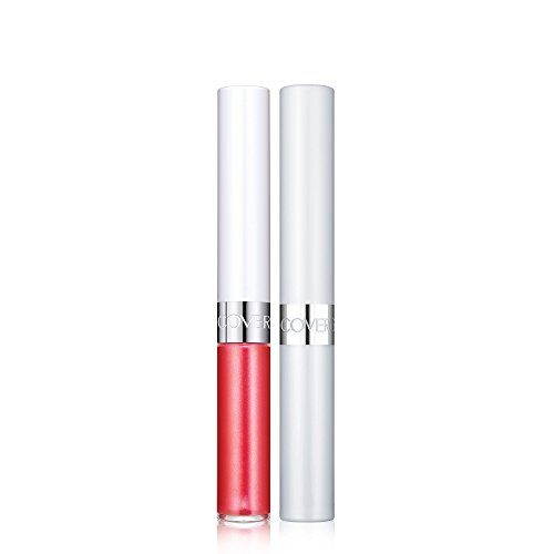covergirl-outlast-lipcolor-radiant-red-730-006-fluid-ounce-1-kit-by-covergirl