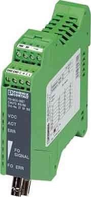 PHOENIX 2708083 - CONVECTOR PSI-MOS-DNET CAN/FO 850/-BM