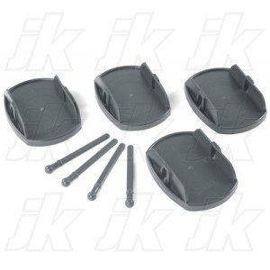 flamme-97901057-pro-bases-plates-anti-enfoncement