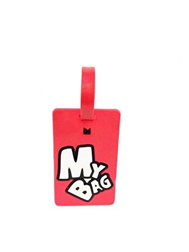 novago-r-etiqueta-para-equipaje-tag-bolsa-de-viaje-de-my-bag-rojo