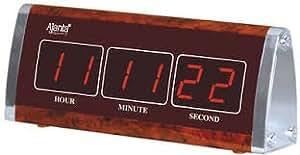 Ajanta Digital Table Clock