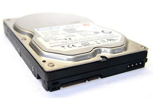 80gb 7200rpm Sata Festplatte (ExcelStor Callisto 80GB SATA II 3,5