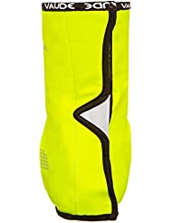 VAUDE Ueberschuhe Shoecover Wet Light