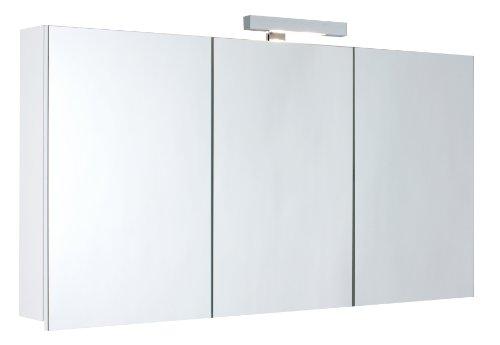 mebasa-myb904512t-spiegelschrank-telia-3d-effekt-3-turen-6-glasablagen-softclose-mit-beleuchtung-vor