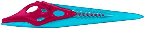 Power Rangers Film Rot Ranger Power Sword