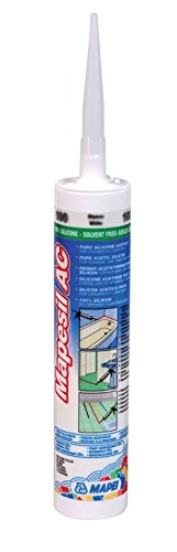 mapesil-ac-mould-resistant-silicone-sealant-medium-grey-112