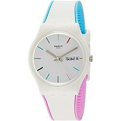 Reloj Swatch para Mujer GW708