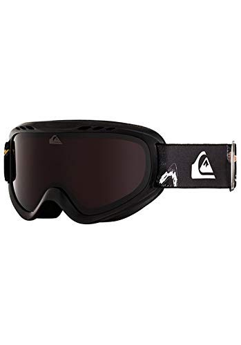 Quiksilver Flake-Máscara Snowboard/Esquí Chicos