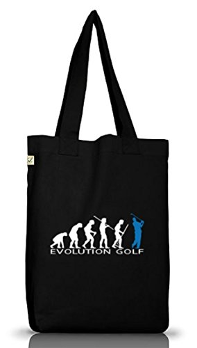 shirtstreet24-evolution-golf-20-sport-jutebeutel-stoff-tasche-earth-positive-one-size-grosse-onesize