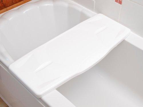 Gordon Ellis Cosby Bathboard 28-inch by Gordon Ellis
