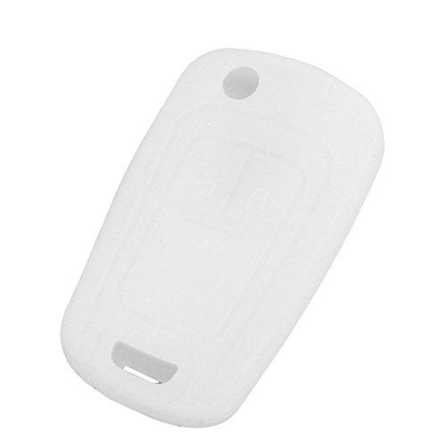 soft-silikon-schlusselanhanger-halter-kasten-abdeckungs-schutz-fur-buick-excelle-gt-xt