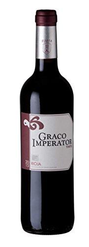 graco-imperator-vino-paquete-de-6-x-1134-gr-total-6804-gr