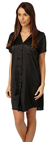 ladies-sexy-satin-nightshirts-black-size-101416182022-16