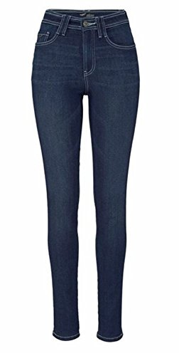 Arizona -  Jeans  - Donna mid blue used