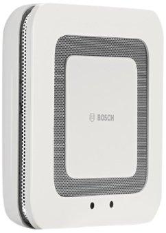 Bosch f01u318237den Rauchwarnmelder mit Sensor von Qualität Air Innen twinguard, weiß (Gesunden Die Einer Erhaltung)