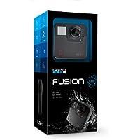 GoPro Fusion Camera - Black