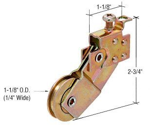 crl-ag4100-1-1-8-steel-ball-bearing-sliding-glass-door-roller-for-window-alcan-by-cr-laurence