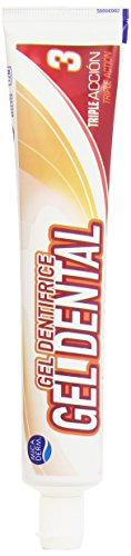 gel-dental-micaderm-triple-75ml