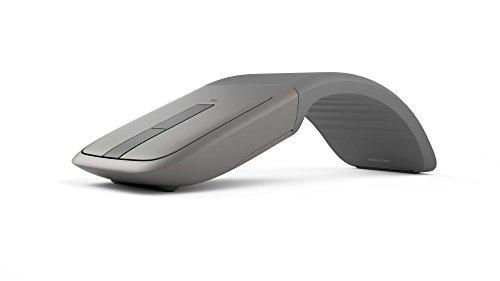 microsoft-arc-touch-bluetooth-mouse-souris-sans-fil