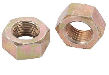 airframe-hex-nut-full-height-right-handed-1-4-28