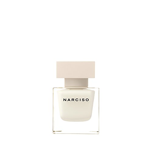 Narciso Rodriguez femme / woman, Eau de Parfum, 1er Pack (1 x 30 ml)