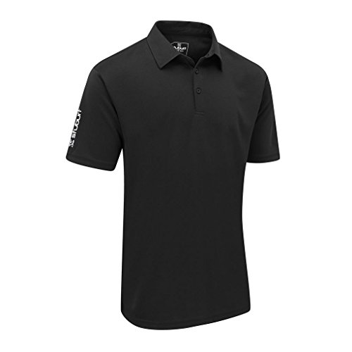 Stuburt Men's Sport Tech Polo Shirt